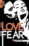 Télécharger le livre :  No love no fear - 2 - Memory Game