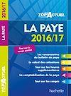Télécharger le livre :  TOP Actuel La Paye 2016/2017