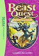 Télécharger le livre : BEAST QUEST 40 - La reine des guêpes