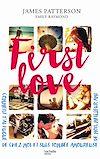 Télécharger le livre :  First Love