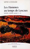 Télécharger le livre :  Les hommes au temps de Lascaux