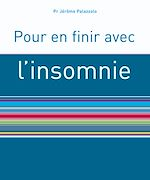 Download this eBook Pour en finir avec l'insomnie