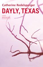Download this eBook DAYLY TEXAS