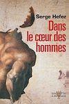 Télécharger le livre :  Dans le coeur des hommes