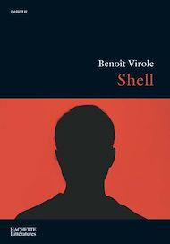 Téléchargez le livre :  Shell