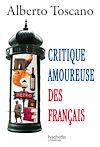 Télécharger le livre :  Critique amoureuse des Français