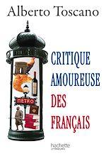 Téléchargez le livre :  Critique amoureuse des Français