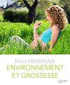 Télécharger le livre :  Environnement et grossesse