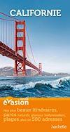 Télécharger le livre :  Guide Evasion Californie