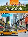 Télécharger le livre :  Guide Evasion en Ville New York