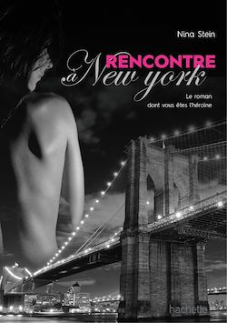 Download the eBook: Rencontre à New York