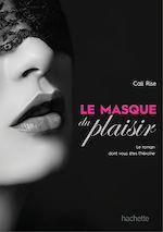 Download this eBook Le masque du plaisir