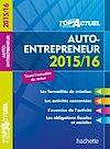 Télécharger le livre :  Top Actuel Auto-Entrepreneur