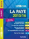 Télécharger le livre :  Top Actuel La Paye