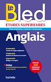 Télécharger le livre :  Bled Sup Anglais