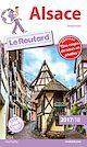 Télécharger le livre : Guide du Routard Alsace 2017/18
