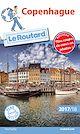 Télécharger le livre : Guide du Routard Copenhague 2017/18