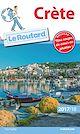 Télécharger le livre : Guide du Routard Crète 2017/18
