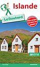 Télécharger le livre : Guide du Routard Islande 2017/18