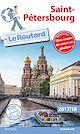 Télécharger le livre : Guide du Routard Saint-Pétersbourg 2017/18