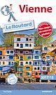 Télécharger le livre : Guide du Routard Vienne 2017/18