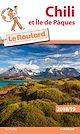 Télécharger le livre : Guide du Routard Chili et Île de Pâques 2018/19