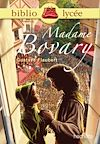 Télécharger le livre :  Bibliolycée - Madame Bovary