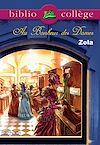 Télécharger le livre :  BIBLIOCOLLEGE - Au bonheur des dames - nº 78
