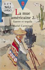 Téléchargez le livre :  La Mue américaine (2)