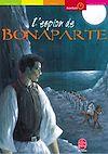 Télécharger le livre :  L'espion de Bonaparte