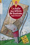 Télécharger le livre :  La Boîte aux lettres de Souriceau