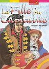 Télécharger le livre :  La fille du capitaine - Texte intégral