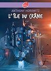 Télécharger le livre :  L'île du crâne
