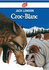 Télécharger le livre :  Croc-Blanc - Texte intégral