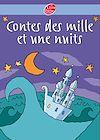 Télécharger le livre :  Contes des mille et une nuits