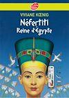 Télécharger le livre :  Néfertiti - Reine d'Egypte