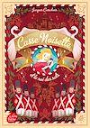 Télécharger le livre :  Casse-Noisette et le roi des rats