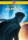 Télécharger le livre :  Belphégor - Texte intégral