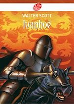 Download this eBook Ivanhoé - Texte abrégé