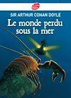 Télécharger le livre :  Le monde perdu sous la mer - Texte intégral