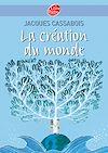 Télécharger le livre :  La création du monde