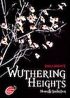 Télécharger le livre :  Wuthering Heights, nouvelle traduction