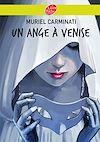 Télécharger le livre :  Un ange à Venise
