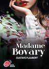 Télécharger le livre :  Madame Bovary - Texte abrégé