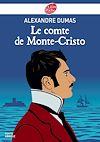 Télécharger le livre :  Le comte de Monte-Cristo - Texte Abrégé
