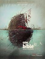 Téléchargez le livre :  Une bible - l'Ancien Testament