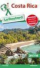 Télécharger le livre : Guide du Routard du Costa Rica 2018/19