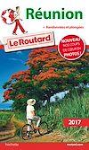 Guide du Routard Réunion 2017
