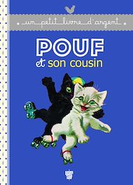 Téléchargez le livre :  Pouf et son cousin