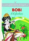 Télécharger le livre :  Bobi et Eglantine